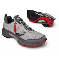 Trekking, Buty UK Gear PT-03 SC Running Men UK Gear -30% (-40%)