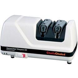 Ostrzałka elektryczna do noży professional ultrahone 320 chefschoice (cc-320)