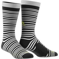 Skarpety adidas Football Socks 1 Pair CE6305