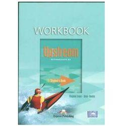 Upstream Intermediate. Workbook (opr. miękka)