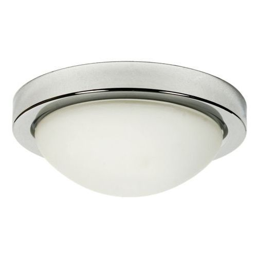 Lampy sufitowe, Plafon Roda model 325 E27