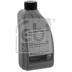 Olej do automatycznej skrzyni biegów FEBI BILSTEIN 47716