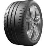 Opony letnie, Michelin Pilot Sport Cup 2 305/30 R20 103 Y