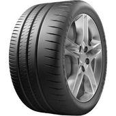 Michelin Pilot Sport Cup 2 285/35 R19 103 Y