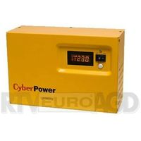 Zasilacze UPS, CyberPower EPS CPS600E- natychmiastowa wysyłka, ponad 4000 punktów odbioru!