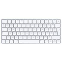 Klawiatura APPLE Magic Keyboard MLA22Z/A