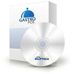 Program Softech Gastro POS Klasyka