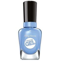 SALLY HANSEN_Miracle Gel lakier do paznokci 370 Sugar Fix 14,7ml