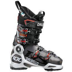 Buty narciarskie DALBELLO DS 100