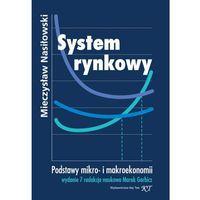 E-booki, System rynkowy. Wydanie 7 redakcja naukowa Marek Garbicz