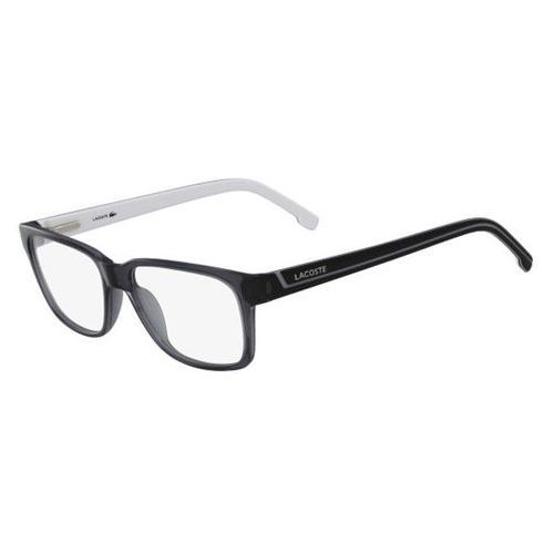 Okulary korekcyjne, Okulary Korekcyjne Lacoste L2692 035