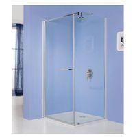 Kabiny prysznicowe, Sanplast Prestige kndj/priii 70 x 80 (600-073-0060-38-401)