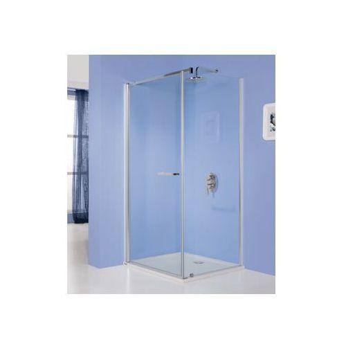 Kabiny prysznicowe, Sanplast Prestige kndj/priii 80 x 100 (600-073-0160-38-401)