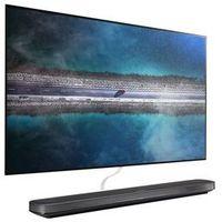 Telewizory LED, TV LED LG OLED65W9