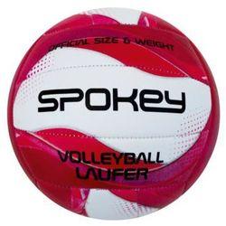 Piłka siatkowa SPOKEY K922766 (rozmiar 5)