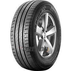 Pirelli CARRIER Dostawcze Opony letnie 225/65 R16 112/110R - DOSTAWA GRATIS!