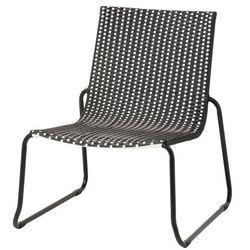 Krzesło Blooma Morillo