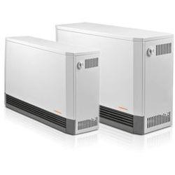 Piec akumulacyjny dynamiczny TVM 30 ED - nowy model 2018 + termostat ścienny gratis