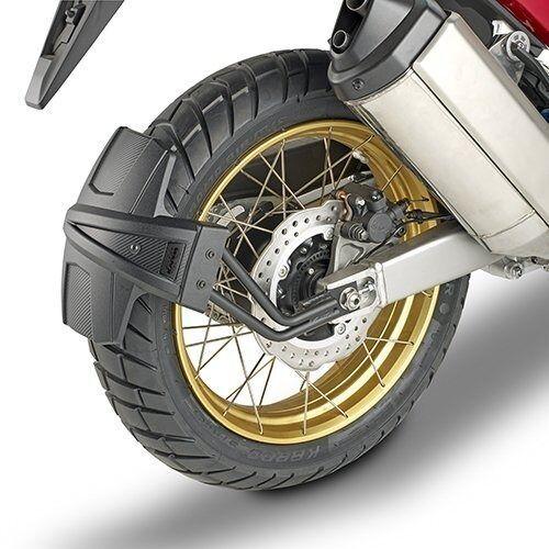 Błotniki motocyklowe, Kappa rm1178kitk mocowanie błotnika krm02 honda