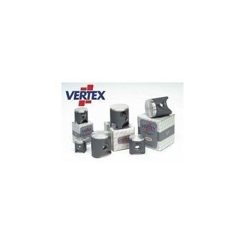 Tłoki motocyklowe, Vertex 24388a tłok beta (4t) 430 rr '15-'20 94,96m