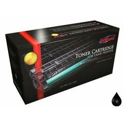 Zamienny Toner Czarny DELL 1815 zamiennik 593-10153 /Black / 5000 stron JetWorld