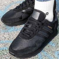 Damskie obuwie sportowe, Adidas Haven (CM8023)