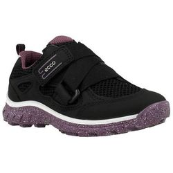 Ecco Biom Trail Kids (70270259461)