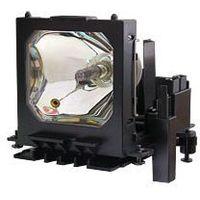 Lampy do projektorów, Lampa do EPSON ELPLP87 (V13H010L87) - oryginalna lampa z modułem