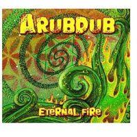 Pozostała muzyka rozrywkowa, Eternal Fire
