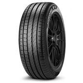 Pirelli Cinturato P7 195/55 R16 91 V