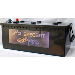 Akumulator 12V 170Ah SPECBAT 1100A EN