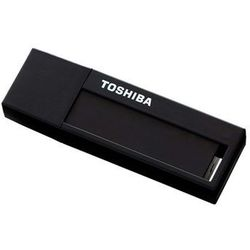 64GB USB 3.0 U302 BLACK THNU302K0640MF
