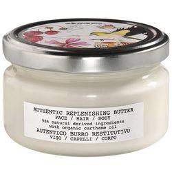 Davines Authentic Replenishing Butter 200ml