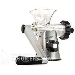 Ręczna wyciskarka soku Healthy Juicer 3G + DOSTAWA GRATIS