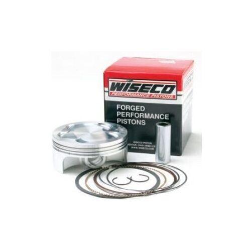 Tłoki motocyklowe, WISECO W4576M08000 TŁOK SUZUKI DR 350 (DR350) 90-9