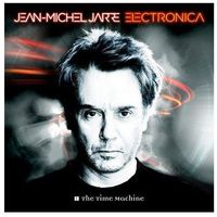 Muzyka alternatywna, Electronica 1:.. -digi-