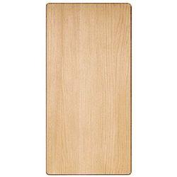 Deska do krojenia z drewna bukowego do Blanco - 218313