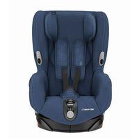 Foteliki grupa I, Maxi Cosi Axiss 9-18 kg NOMAD BLUE |RABAT DO 150 ZŁ | IDŹ DO SKLEPU I SPRAWDŹ |