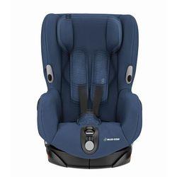 Maxi Cosi Axiss 9-18 kg NOMAD BLUE |RABAT DO 150 ZŁ | IDŹ DO SKLEPU I SPRAWDŹ |