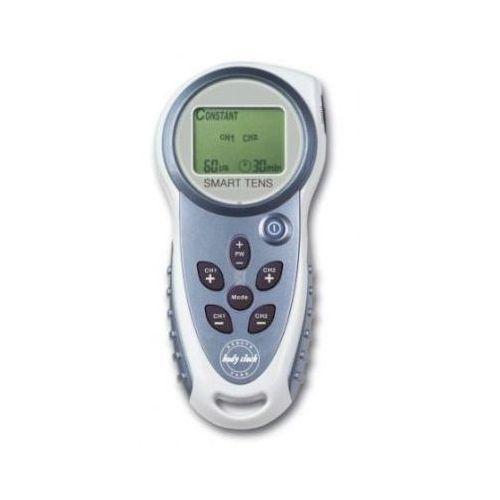 Pozostałe artykuły medyczne, Body Clock Smart TENS urządzenie uśmierzające ból