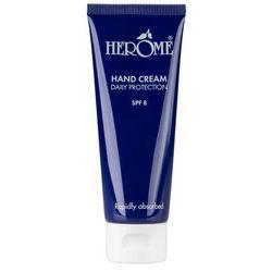 Herome, ochronny krem do codziennej pielęgnacji rąk, 75ml