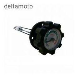 Wskaźnik poziomu paliwa:FLG300
