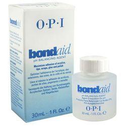 OPI BOND-AID PH BALANCING AGENT Preparat regulujący współczynnik pH (30 ml)
