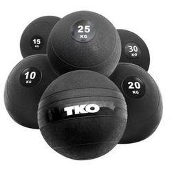 Piłka lekarska TKO K509SB (12kg)