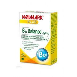B12 BALANCE 250 µg 8Y42A2 Oferta ważna tylko do 2031-07-30