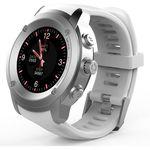 Smartwatche, Maxcom FW17