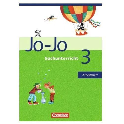 Pozostałe książki, 3. Schuljahr, Arbeitsheft Beckhausen, Falk