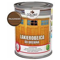Lakierobejce, Lakierobejca do drewna Colorit Drewno palisander 0,75 l