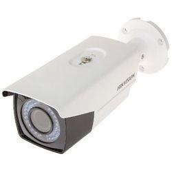 KAMERA AHD, HD-CVI, HD-TVI, PAL DS-2CE16D0T-VFIR3F - 1080p 2.8... 12 mm HIKVISION