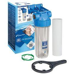 Filtr wody H10B